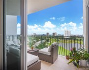 20000 E Country Club Dr Unit #PH04, Aventura image