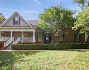 7037  High Meadow Drive, Matthews image