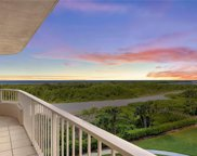 380 Seaview Ct Unit 412, Marco Island image