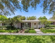 1224 N 40th Ave, Hollywood image