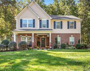 13210  Fairington Oaks Drive, Mint Hill image