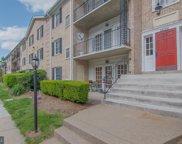 12715 Gordon   Boulevard Unit #106, Woodbridge image
