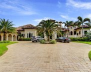 5700 W Peppertree Cir, Davie image