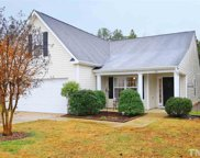 361 Indian Branch Drive, Morrisville image