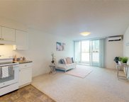 801 South Street Unit 524, Honolulu image
