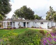 468 Hawthorne Ave, Los Altos image
