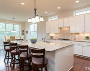 7908 Hasentree Lake Drive, Wake Forest image