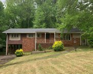 2652 Winthrop Rd, College Park image