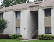 105 Springwood Circle Unit D, Longwood image