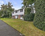 1532 Griffin Avenue, Enumclaw image