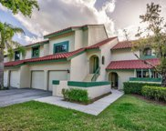 2-F Lexington Lane E, Palm Beach Gardens image