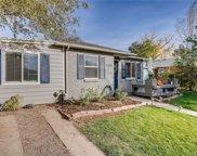 3068 Eudora Street, Denver image