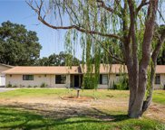 1280     Wine Country Place, Templeton image