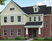 144 Madison Mill Drive. Lot 26, Nolensville image