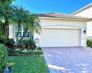 190 Isle Verde Way, Palm Beach Gardens image