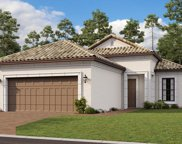 9637 SW Forestwood Avenue, Port Saint Lucie image