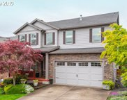 15789 SW HUNTWOOD  PL, Tigard image