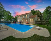 517 Birchwater Avenue, South Chesapeake image