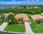 3214 Braemar  Way, Port Saint Lucie image