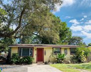 1624 SW 29th Ave, Fort Lauderdale image