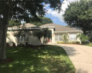 2312 Grasmere Circle, Clermont image