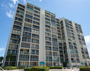 1390 Gulf Boulevard Unit 504, Clearwater image