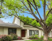 1484 Triborough Ln, San Jose image