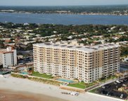 2403 S Atlantic Avenue Unit 303, Daytona Beach Shores image