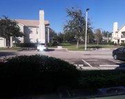 120 SW Peacock Boulevard SW Unit #11-107, Port Saint Lucie image