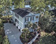 1629 Rivertowne Country Club Drive, Mount Pleasant image