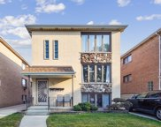 6233 W 64Th Place, Chicago image