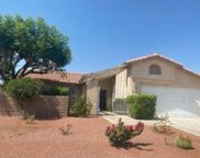 69180     Aliso Road, Cathedral City image
