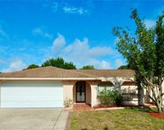 3547 Cockatoo Drive, New Port Richey image