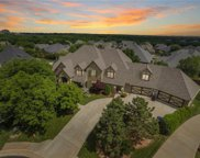 13201 Turtle Pond Court, Oklahoma City image