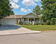2709 English Hills Drive, Sevierville image