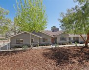 2685 Kashmere Canyon Road, Acton image