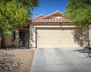 20671 N Herbert Avenue, Maricopa image