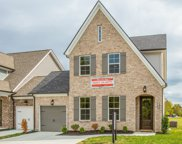 112 Bellagio Villas Dr, Spring Hill image