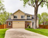 2052 East 134th Way, Thornton image