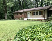 2408 Alberta Drive, Knoxville image