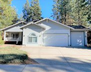 1919 Nw Newport Hills  Drive, Bend, OR image
