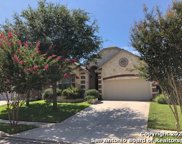 304 Fritz Way, Cibolo image
