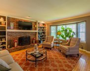 2035 Terrimill Terrace, Chesterfield image