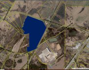 Turkey Mountain Rd Unit 256, 257, 264, 265, Rome image
