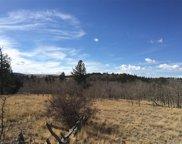 173 Ridge Way, Como image