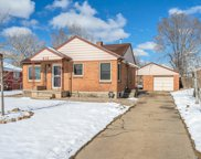 913 E Hill Top Dr, Clearfield image