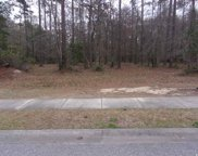 Lot 5 Chamberlin Rd., Myrtle Beach image
