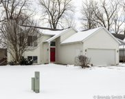 658 Clover Ridge Avenue Nw, Grand Rapids image