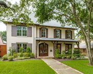 7432 Wentwood Drive, Dallas image
