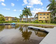 1666 Osprey Ave Unit 102, Naples image